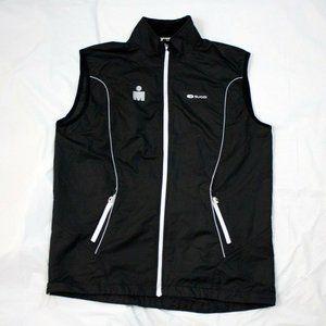 Sugoi Versa Womens Sleeveless Cycling Jacket Vest